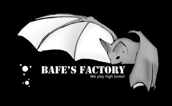 Bafesfactory