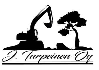J.Turpeinen