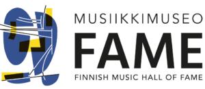 Musiikkimuse Fame